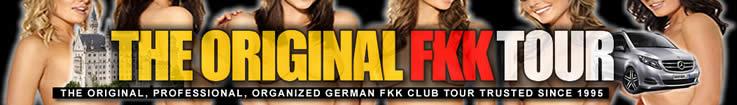 FKK Tour