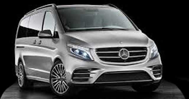 Travel in style with FKK Tour when you visit the best German FKK Clubs
