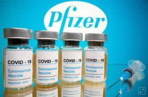 German Fkk Club tour COVID vaccine news