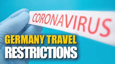 FKKTOUR P Travel Restrictions